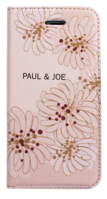 Paul & Joe Book-type Flip case for Apple iPhone 6 (4.7 inch), Chrysanthemum by Paul & Joe