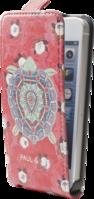 Paul & Joe Kelonia Flip case for Apple iPhone 4/4S by Paul & Joe